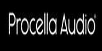 Procella