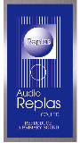 Audio Replas